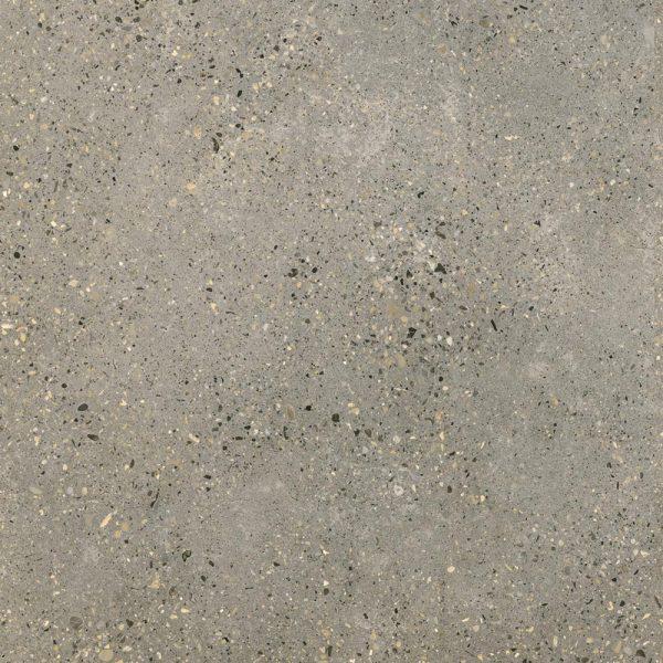 Betonic-Dark-Grey