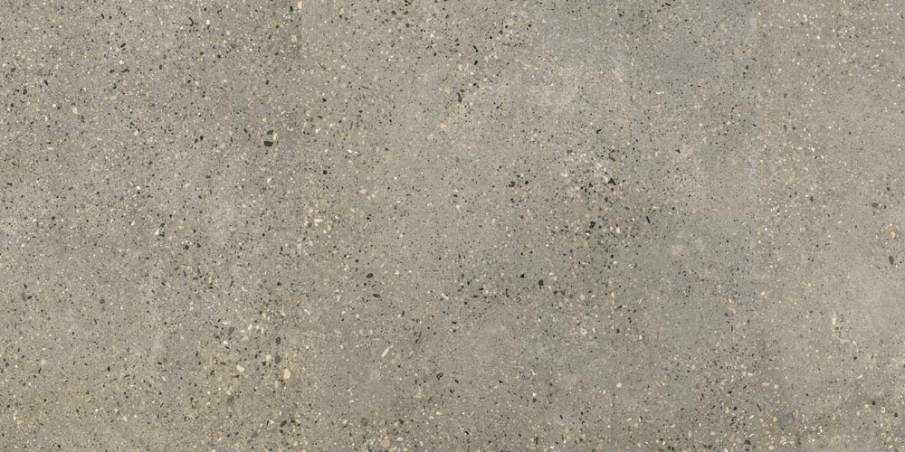 Betonic-Dark-Grey_Long