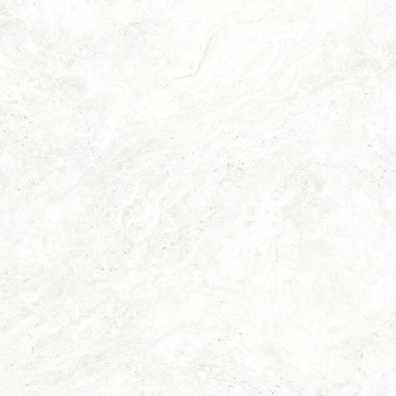 AGRIGENTO WHITE