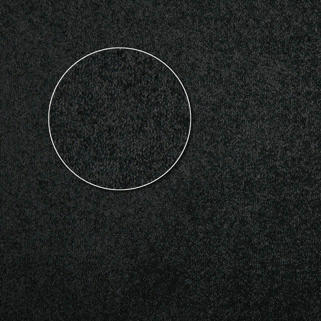APARTMENT-Silhouette