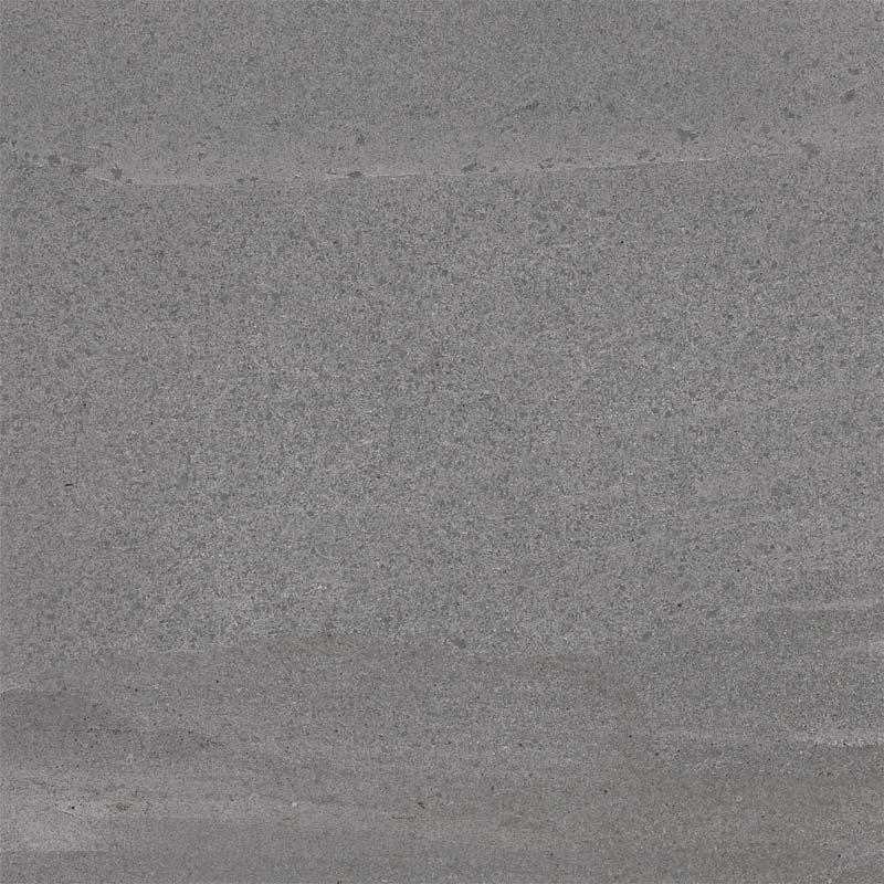 Alps-Dark-Grey