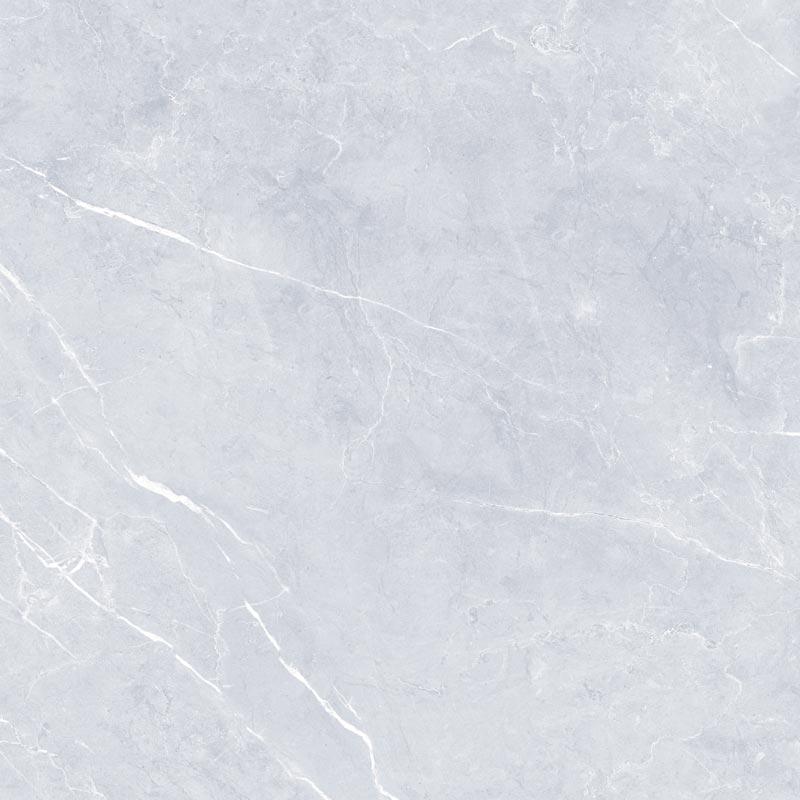 Bracca-Bianco-prod