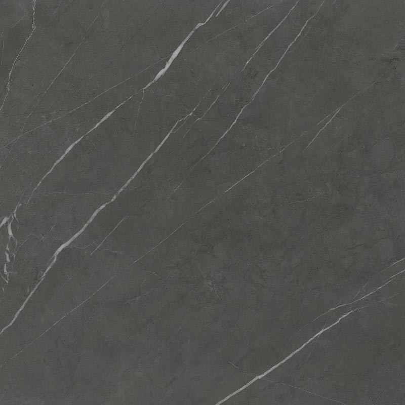 Bracca-Dark-Grey-prod