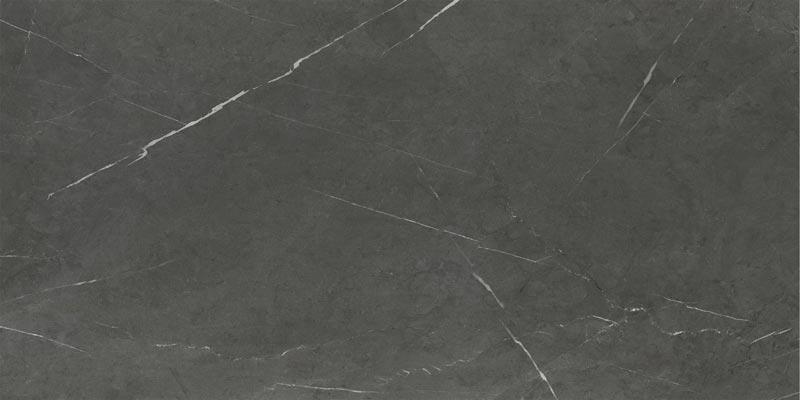 Bracca-Dark-Grey_Long