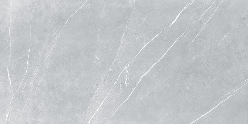 Bracca-Light-Grey_Long
