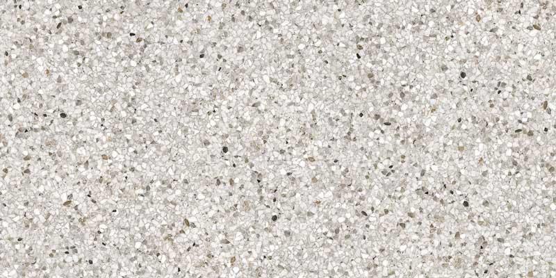 CASTLE-WHITE-300x600