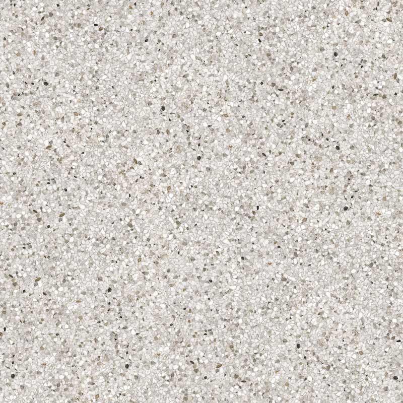CASTLE-WHITE-600x600