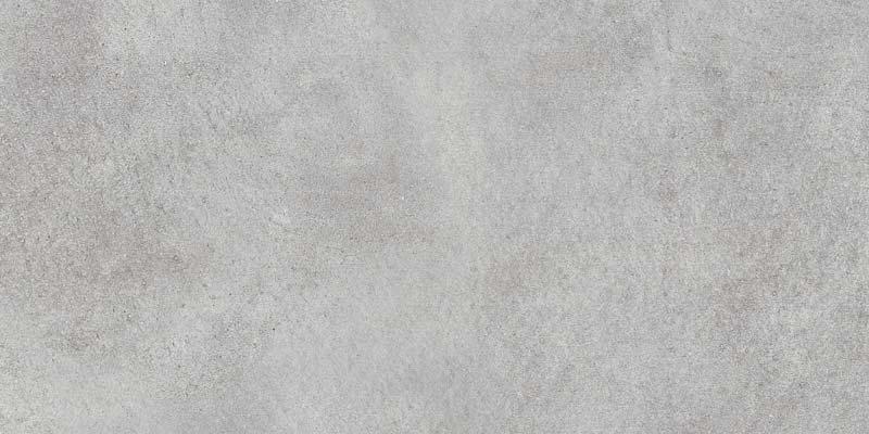 CEMENT-DARK-GREY-300x600