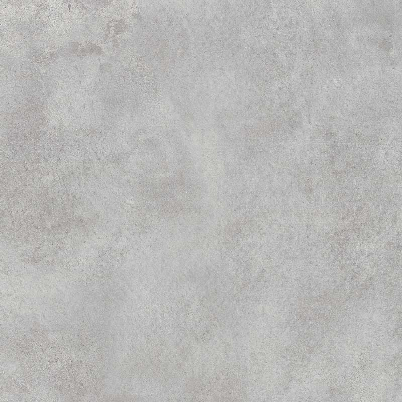 CEMENT-DARK-GREY-600x600