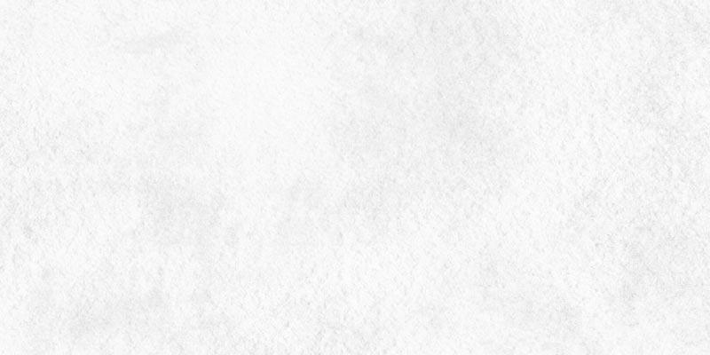 CEMENT-WHITE-300x600
