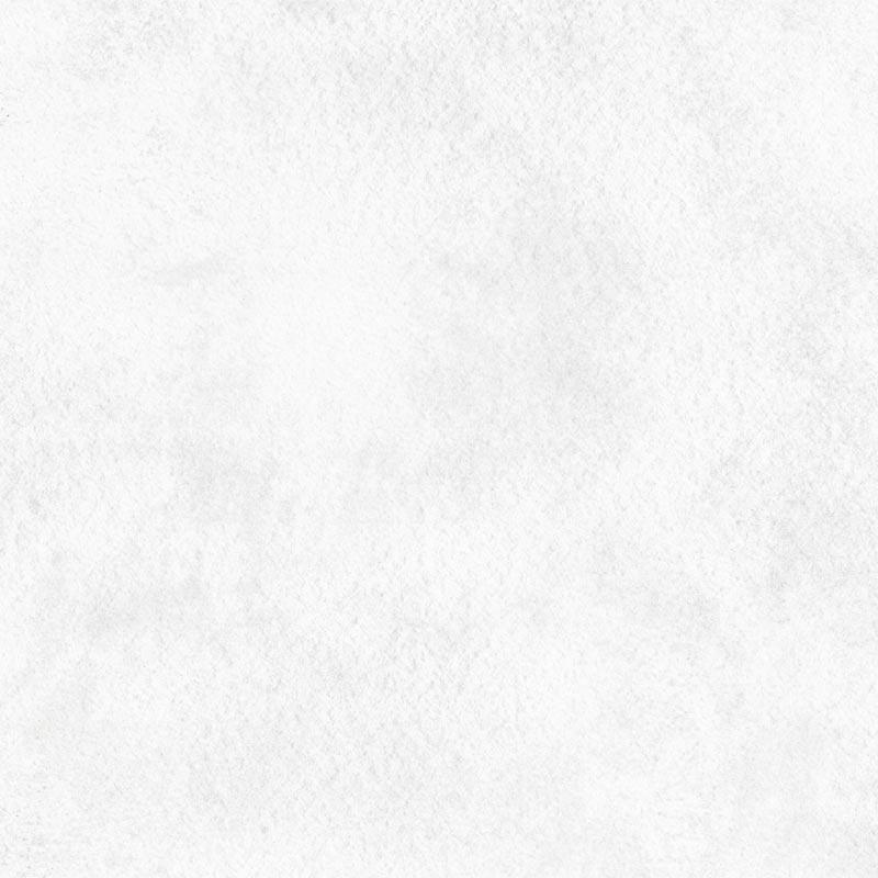 CEMENT-WHITE-600x600
