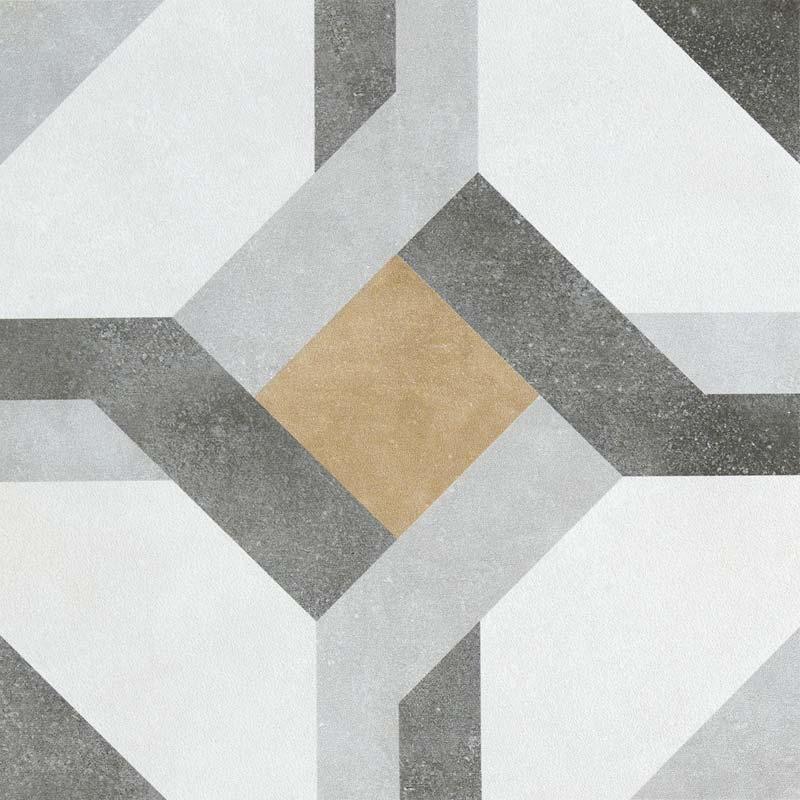 CHIC-DIAMOND-200x200