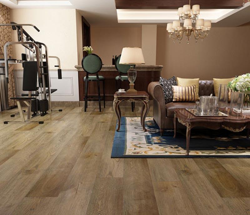 laminate flooring melbourne