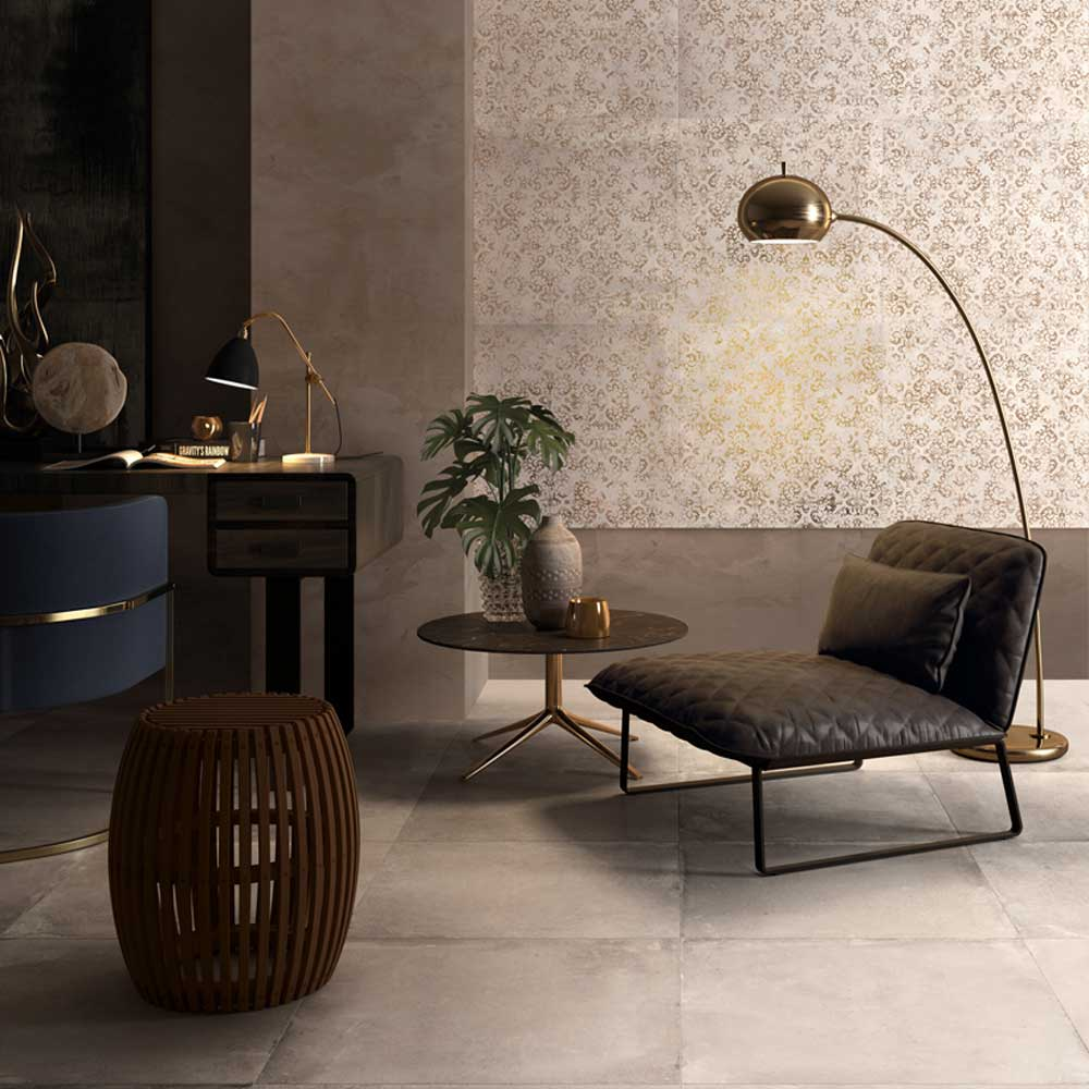 Cotto-Sandstone-lifestyle