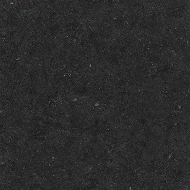 DESERT-BLACK-600x600