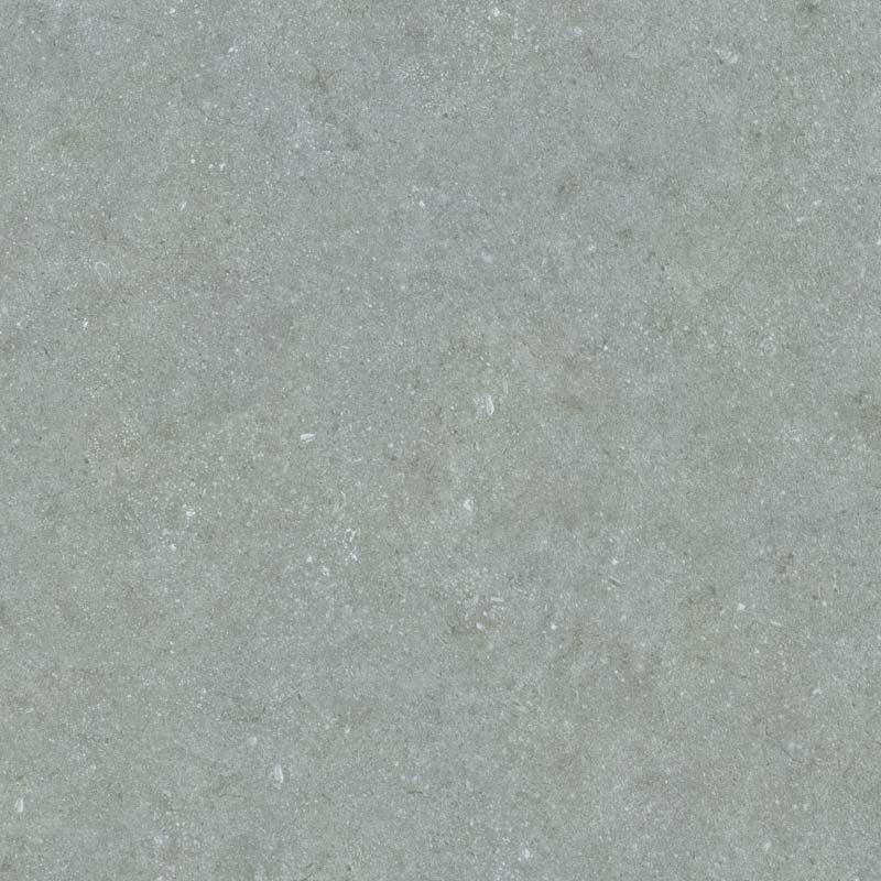 DESERT-GREY-600x600