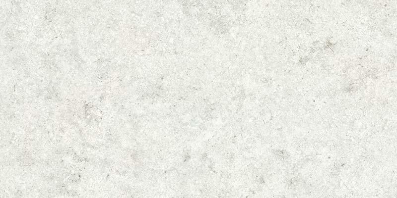 DESERT-WHITE-300x600