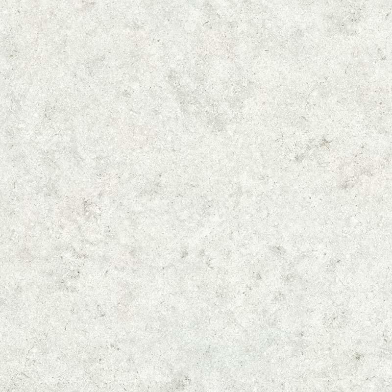 DESERT-WHITE-600x600