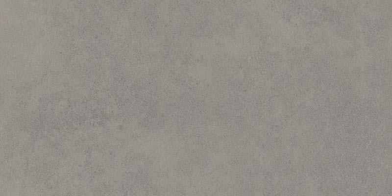 GROUND-ASH-300x600