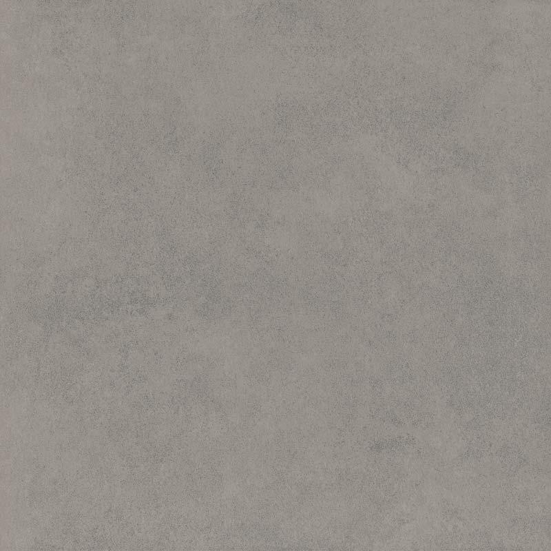 GROUND-ASH-600x600