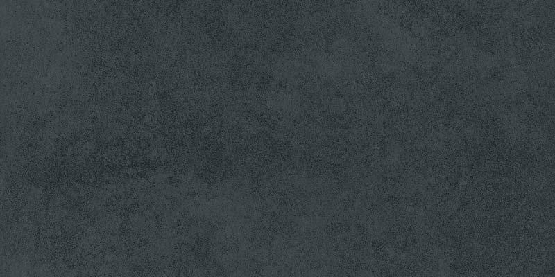 GROUND-CHARCOAL-300x600