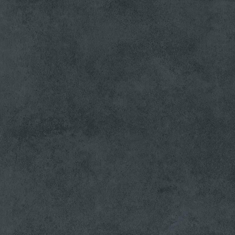 GROUND-CHARCOAL-600x600