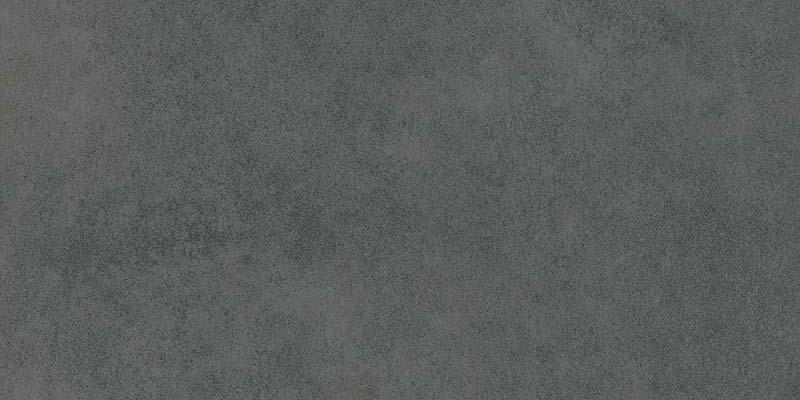GROUND-STORM-300x600