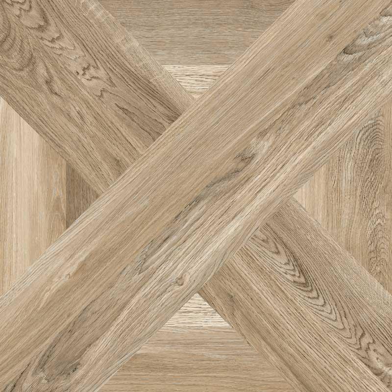 Intarsio-light-brown-610x610