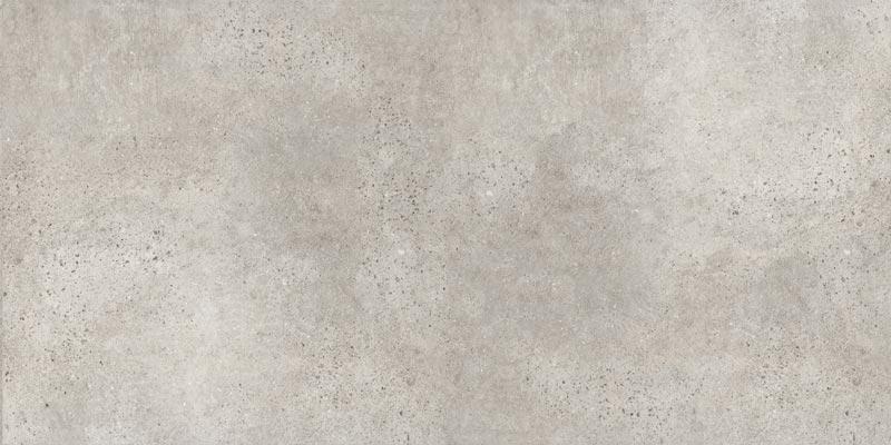 Kosmic-Light-Grey_Long