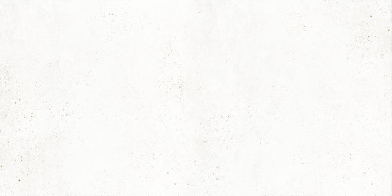 Kosmic-White_Long