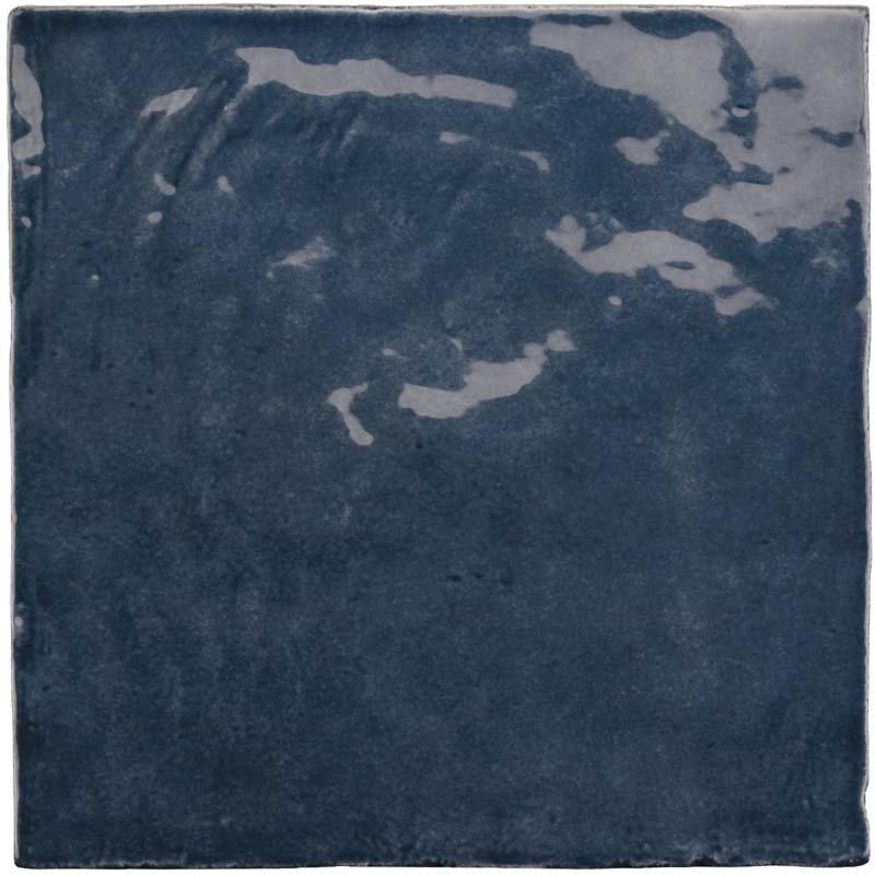 LA-RIVIERA-BLUE-REEF_132x132