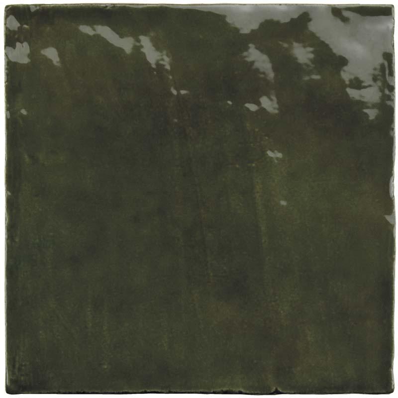 LA-RIVIERA-BOTANICAL-GREEN_132x132