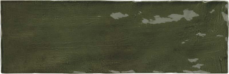 LA-RIVIERA-BOTANICAL-GREEN_65x200