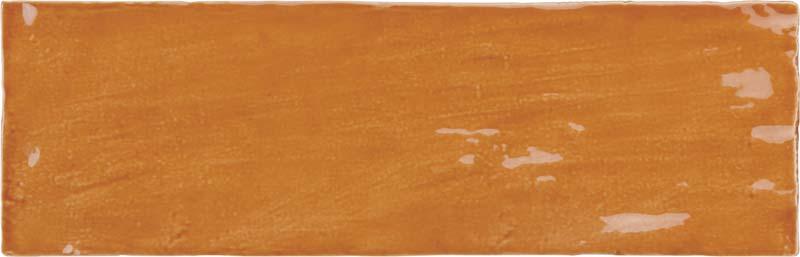 LA-RIVIERA-GINGER_65X200