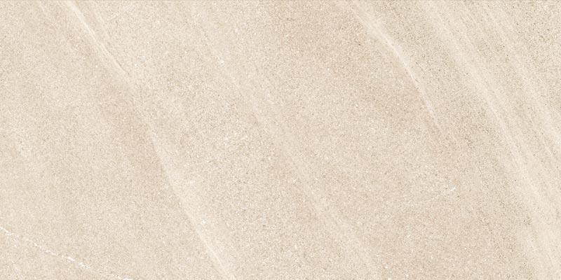 LIMESTONE-BEIGE-300x600