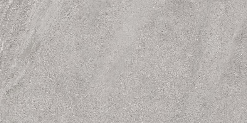 LIMESTONE-LIGHT-GREY-300x600