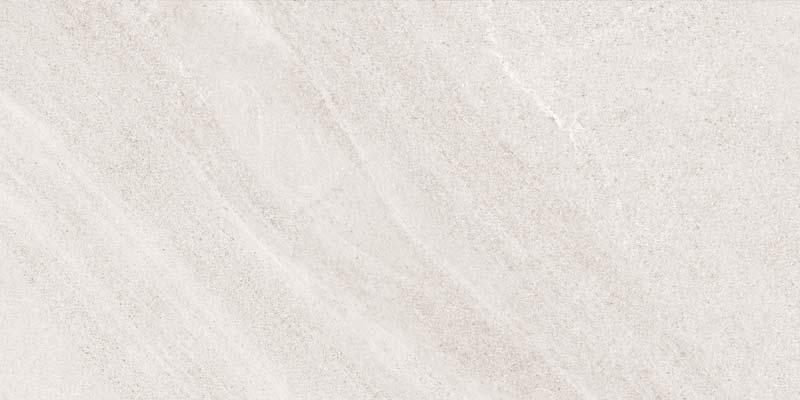 LIMESTONE-WHITE-300x600