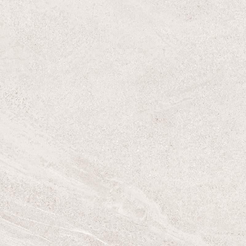 LIMESTONE-WHITE-600x600