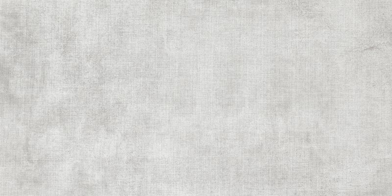LINEN-SILK-LAPPATO-600x1200