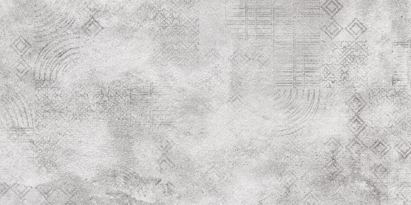LINEN-SILK-MATT-600x1200