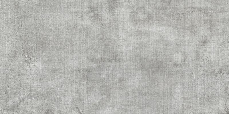 LINEN-TAUPE-LAPPATO-600x1200