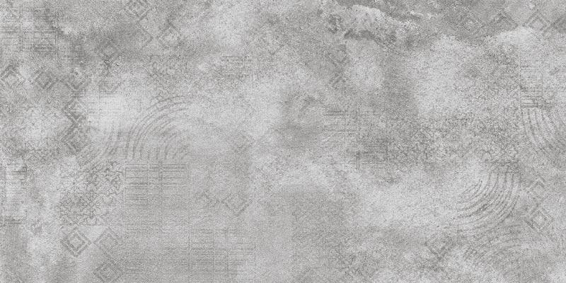 LINEN-TAUPE-MATT-600x1200