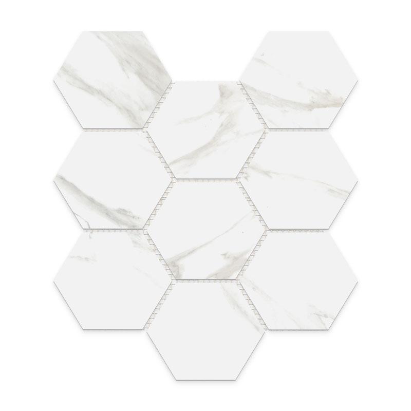 Mamic_Grigio_Hexagon_Mosaic