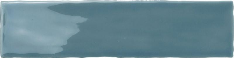 NORDIC-BLUE-GLOSSY-BLOCK