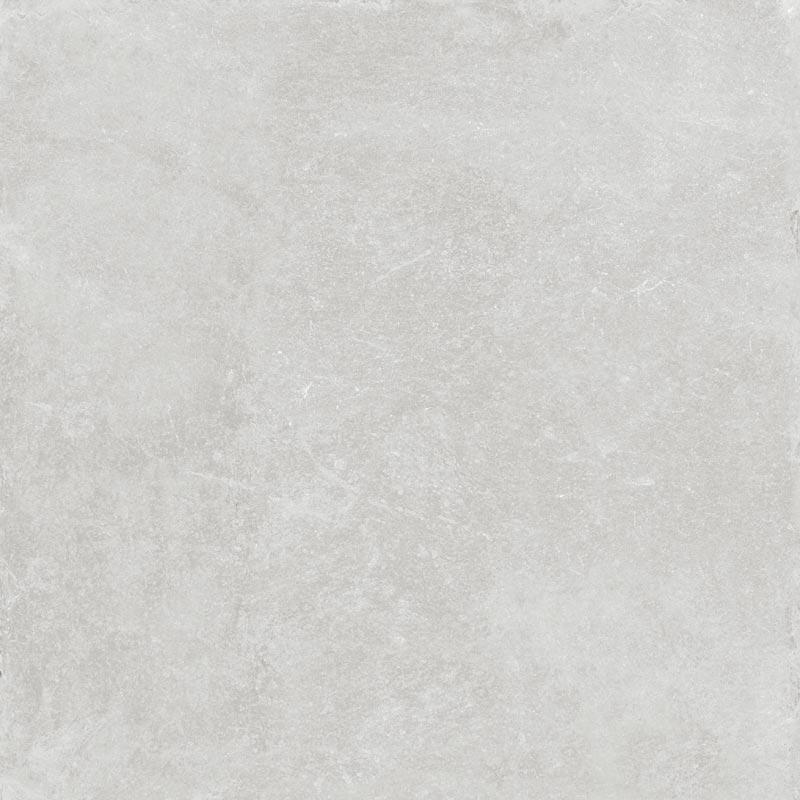 Plazzo-Silver