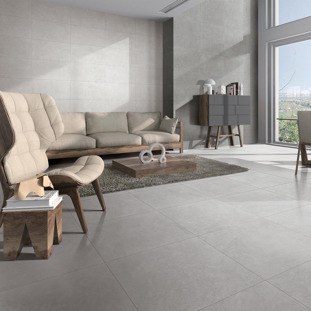 Plazzo-Silver_Floor