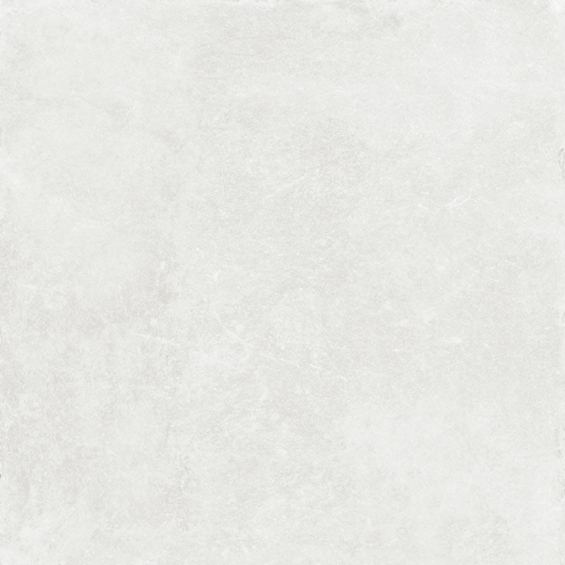 Plazzo-White