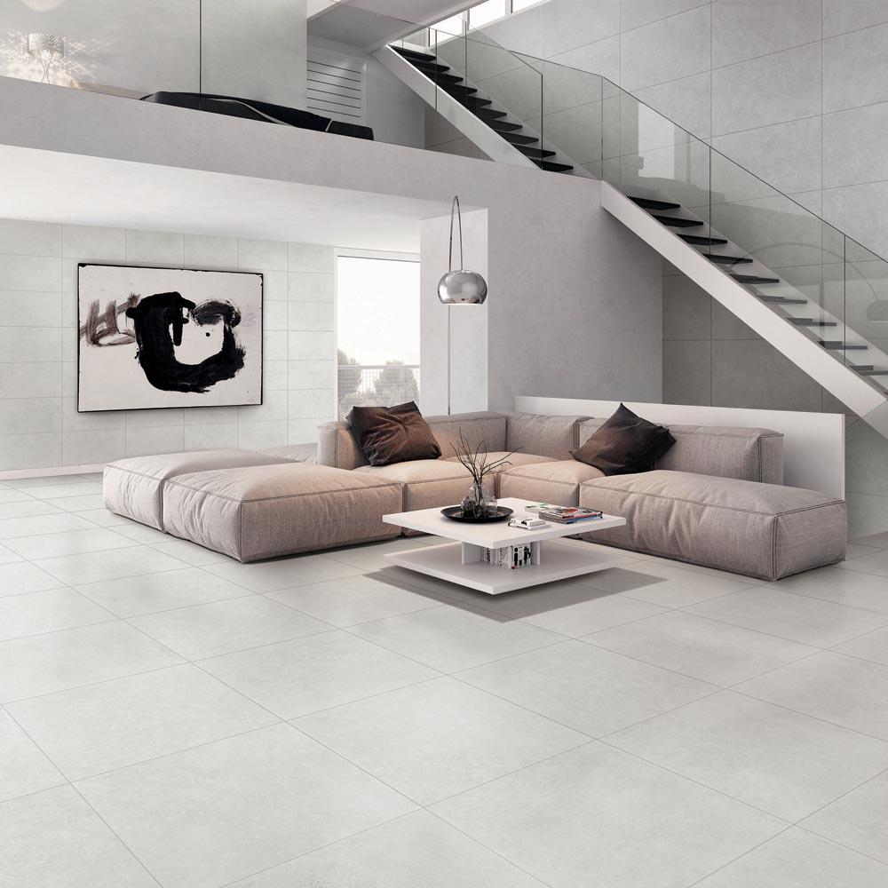Plazzo-White_Floor