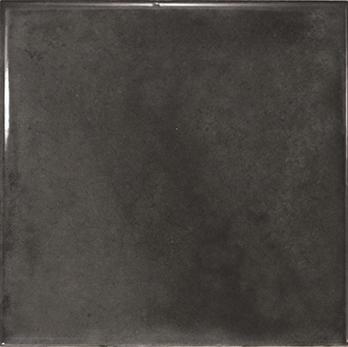 SPLENDOURS-BLACK-150x150