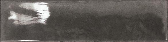 SPLENDOURS-BLACKx75x300